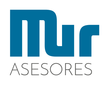 Mur Asesores