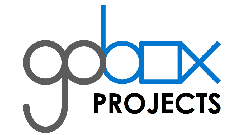 GOBOX PROJECTS
