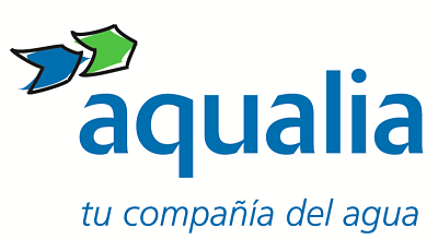 GESTION DE AGUAS DE MERIDA UTE