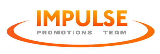 IMPULSE Promotions Team