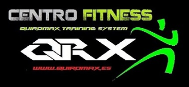 Centro Fitness QRX-Quiromax Training System